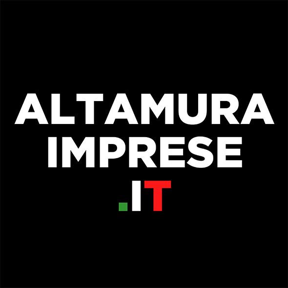 Altamura Imprese