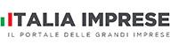ITALIA IMPRESE